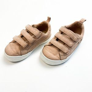 Old Navy Velcro Sneakers Size 7
